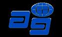 Grupo AGCOMEX